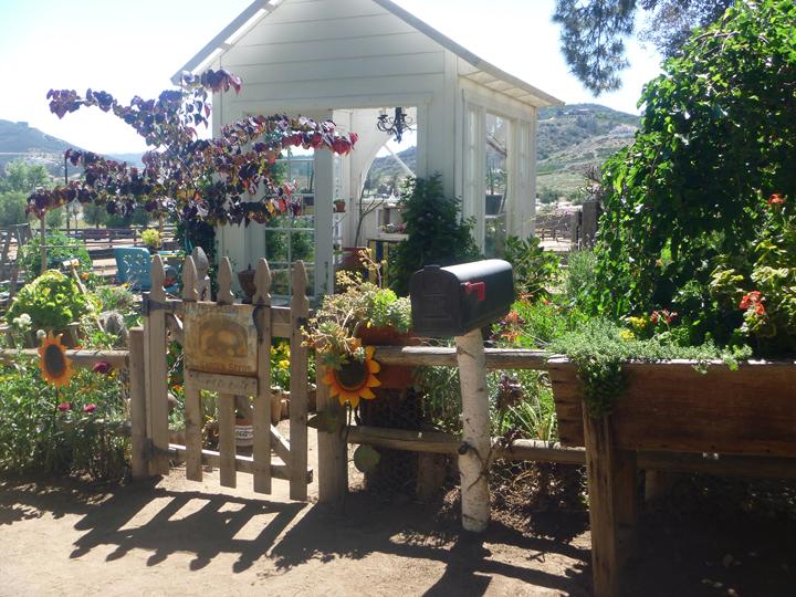 GardenTourPic