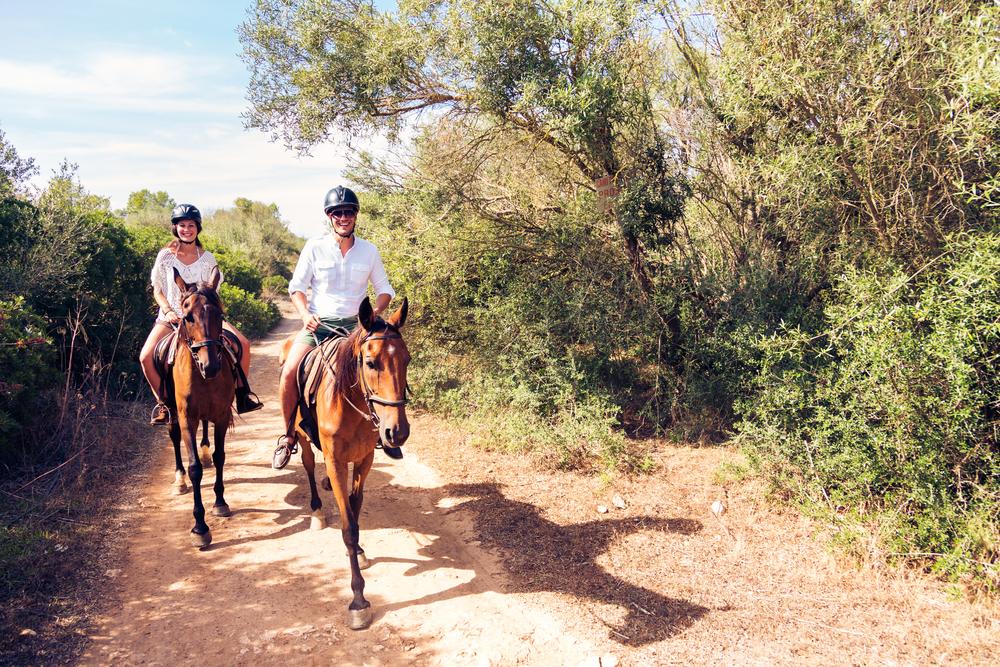 la-cresta-california-horse-riding